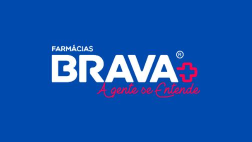 Farmacias Brava