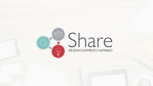 Share Desenvolvimento Humano